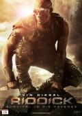 41xx-Riddick-nor-DVD-f+r