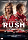 41xx-Rush-nor-DVD-f+r