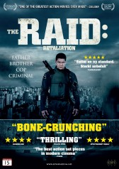 4200-The-Raid-2-nor-DVD-ny-forside