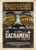 4201-Sacrament-forside