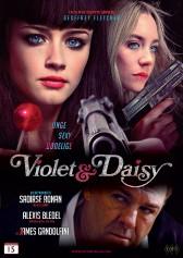 4202-Violet-&-Daisy-ny-forside