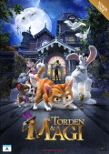 4203-Torden-&-Magi-nor-DVD-f+r