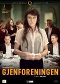 4204-Gjenforeningen-nor-dvd-forside