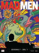 Mad Men   Sesong 7   del 1