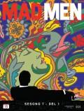 4205-Mad-Men-7-f+r