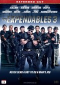 4210-Expendables-3-DVD-ny-f+r