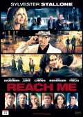 4211-Reach-Me-nor-DVD-ny-f+r