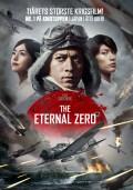4212-the_eternal_zero_forside