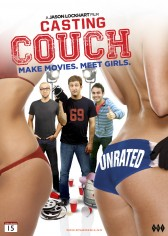 4214-Casting-Couch-nor-DVD-f+r
