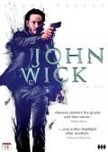 4223-John-Wick-nor-DVD-f+r