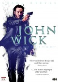 4223-John-Wick-nor-DVD-f+r
