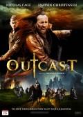 4224-Outcast-nor-DVD-ny-f+r