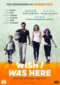 4224-Wish-I-Was-Here-nor-DVD-f+r