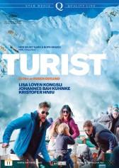 4225-Turist-nor-dvd-f+r