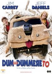 4226-Dum-og-dummere-to-nor-DVD-f+r