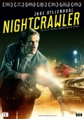 4227-Nightcrawler-ny-forside
