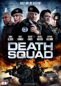 4229-Death-Squad-nor