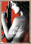 4233-Everly-nor-DVD-f+r