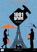 4235-1001-gram-nor-DVD-f+r