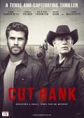 4238-Cut-Bank-DVD-nor-ny-f+r
