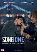 4239-Song-One-DVD-nor-f+r