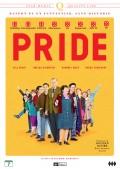 4240-Pride-nor-dvd-f+r