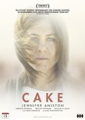 4241-Cake-DVD-nor-f+r