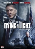 4242-Dying-of-the-Light-DVD-f+r