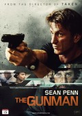 4243-Gunman-DVD-nor-f+r