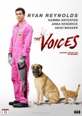 4243-Voices-DVD-nor-f+r