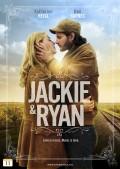 4244-Jackie-&-Ryan-DVD-ny-f+r