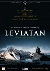4245-Leviatan-nor-dvd-f+r