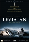 4245-Leviatan-nor-dvd-f+r