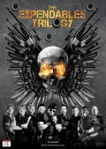 4247-The-Expendables-Trilogy-dvd-f+r