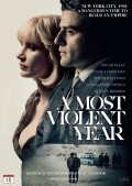 4249-MOST-VIOLENT-YEAR-dvd-f+r