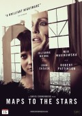 4250-Maps-to-the-Stars-nor-DVD-f+r