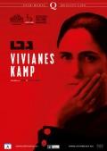 4251-Vivianes-kamp-nor-dvd-f+r