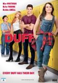 4253-The-Duff-nor-DVD-f+r