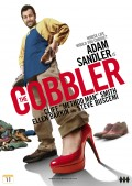 4254-The-Cobbler-nor-DVD-f+r