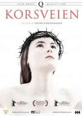 4255-Korsveien-nor-dvd-f+r