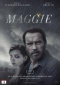 4256-Maggie-DVD-nor-f+r