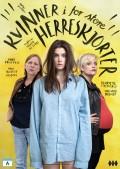 4260-Kvinner-nor-DVD-f+r