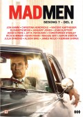 4261-Mad-Men-7-del-2-DVD-f+r