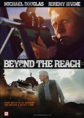 4262-Beyond-the-reach-DVD-nor-f+r