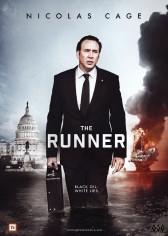 4263-The-Runner-DVD-nor-f+r