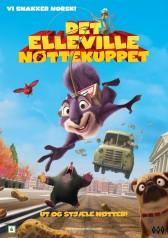 4265-Nottekuppet-nor-DVD-f+r