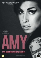 4267 AMY nor DVD f+r