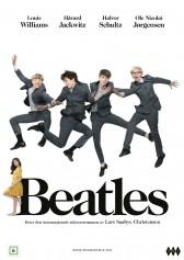 4270-Beatles-nor-DVD-f+r