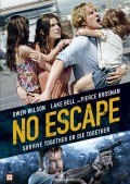 4276-No-Escape-nor-DVD-f+r