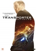 4277-Transporter-nor-DVD-f+r